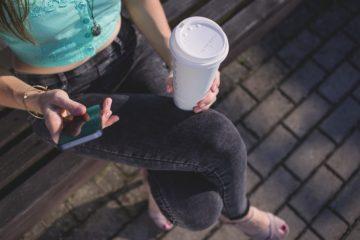 Nuevos hábitos de consumo en el sector del vending