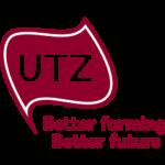 Nuestro trabajo es sostenible. Barcelona Coffee Lovers adherida al programa UTZ certified